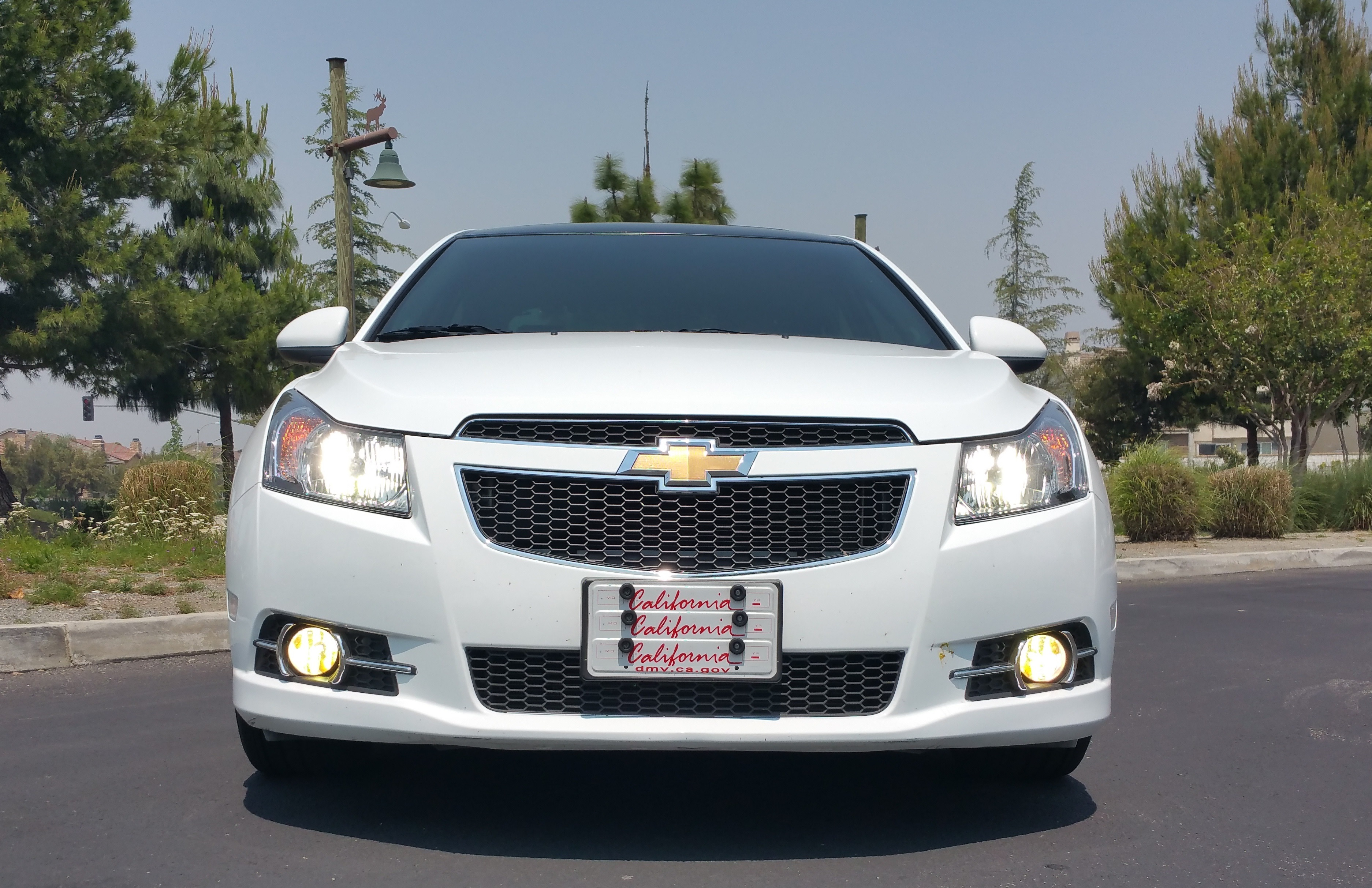 909 646 0982 Full Plug N Play Hid Kits Led Offroad Light Bars Audi Ballast Wiring Diagram 2002 Chevy Cruze