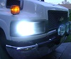 Chevy Kodiak, GMC Topkick Lighting